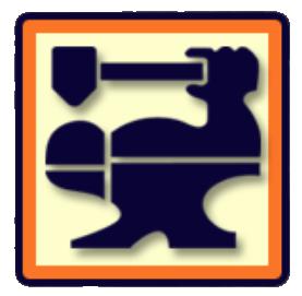 California Blacksmith Association