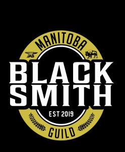 Manitoba Blacksmith Guild