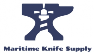 Maritime Knife Supply