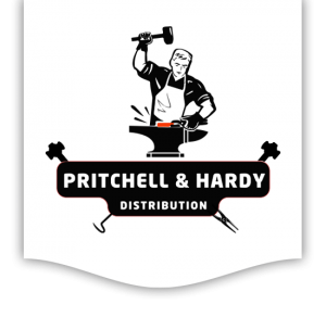 Pritchell and Hardy